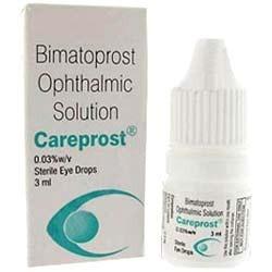 generic-xlash-bimatoprost-eye-drops-250x250