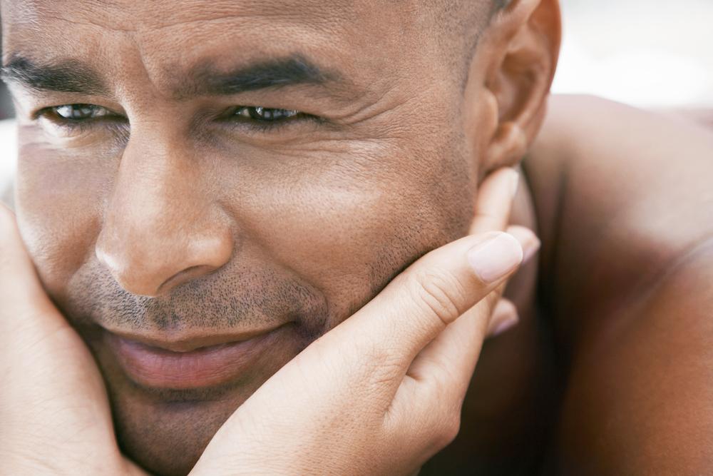 Cresce o Mercado Masculino de Dermatologia Cosmética