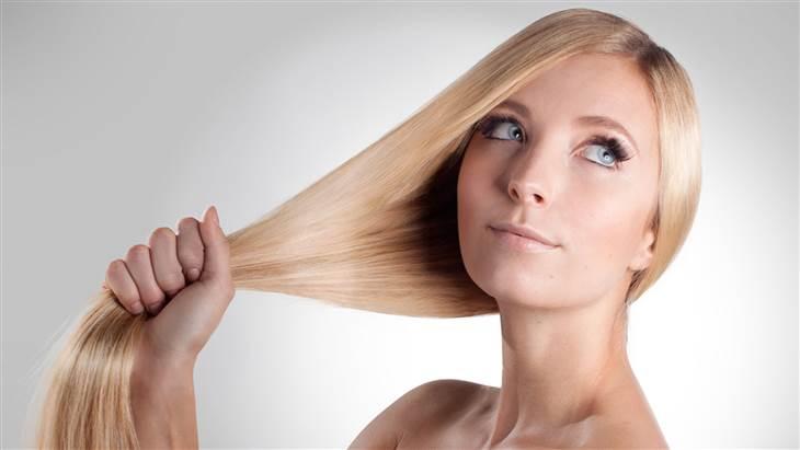 2D274907904194-2D274907906175-diet-thick-shiny-hair-TODAY-150227.blocks_desktop_large