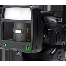 camera3dlateral