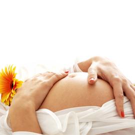 gravidezz