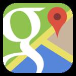Chegue até a Clínica da Dra. Luciana Maluf usando o Google maps