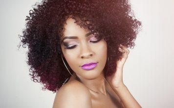 Couro cabeludo: como cuidar da saúde desde a raiz dos cabelos