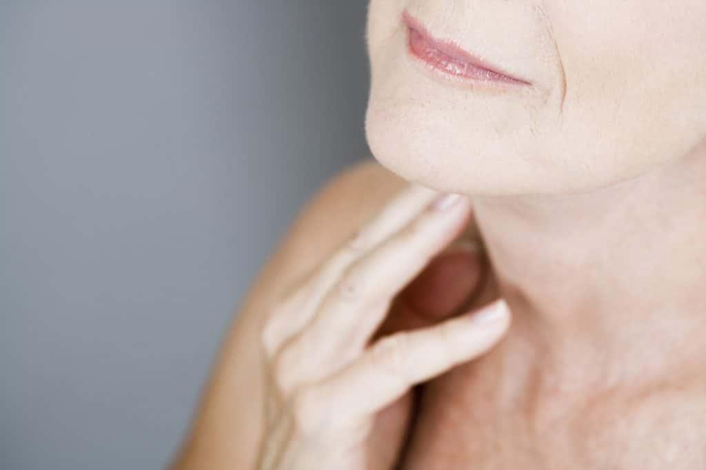 Maturidade: transformações e cuidados com a pele