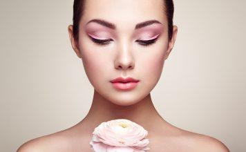 Peles asiáticas – problemas mais comuns e cuidados