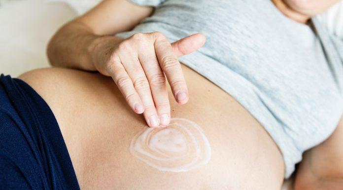 Pele e gravidez: as principais mudanças e o que fazer