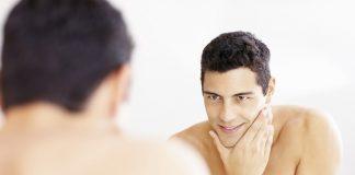 Cuidados e tratamentos para a pele masculina