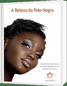 Ebook-Dra-Luciana-Maluf-A-beleza-da-mulher-negra