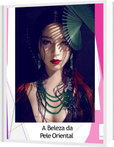 Receber-e-book---A-Beleza-d