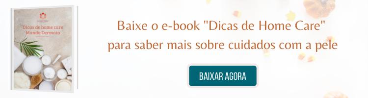 Ebook-home-care