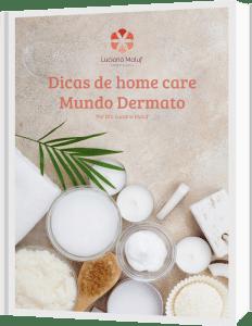 e-book-Dicas-Home-Care