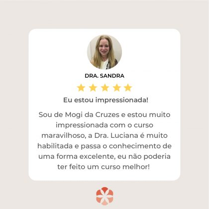 Post Instagram testemunho review de cliente curso oi. (3)