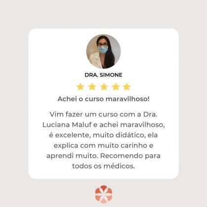 Post Instagram testemunho review de cliente curso._page-0001